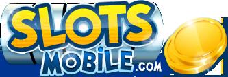 SlotsMobile.com