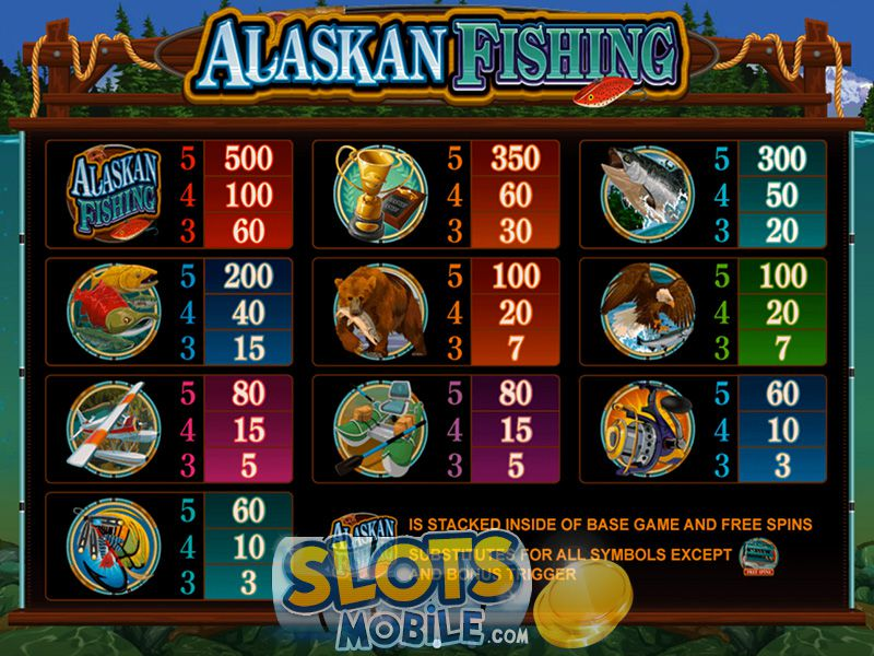 free slot machine games download full version