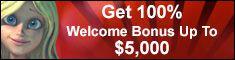 Visit Drake Casino