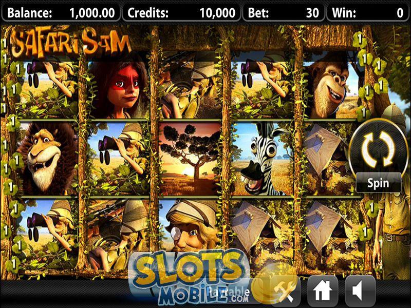 Play 4 Line Deuces Wild Video Poker Online at Casino.com South Africa