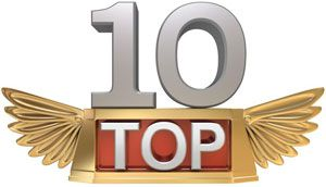 Top 10 Tips for Playing in Mobile Casinos