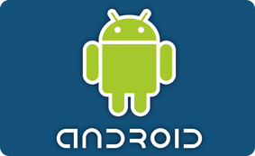 Android Mobile Slots