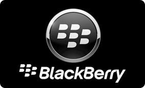 Online slots compatible with Blackberry mobile phones
