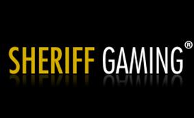 Sheriff Gaming Slots
