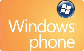 Online slots compatible with Windows mobile phone