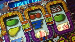 Best Fruitmachine Slots for Mobile