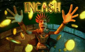 InCash