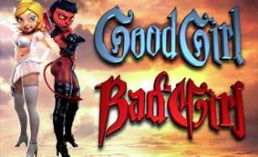 good girl bad girl casino extra