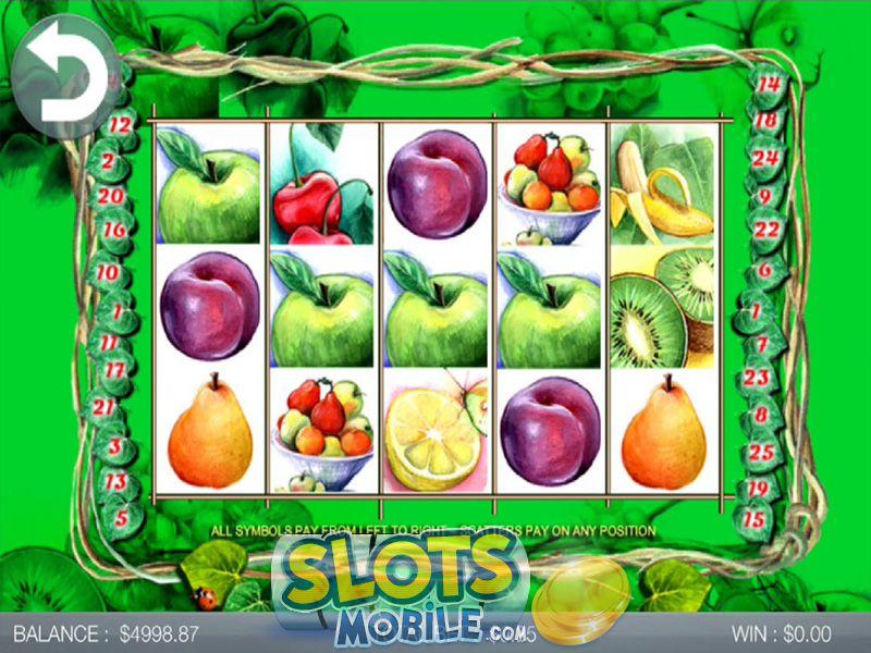 baccarat casino game online free 247