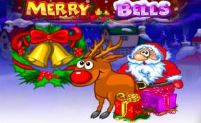 Merry Bells