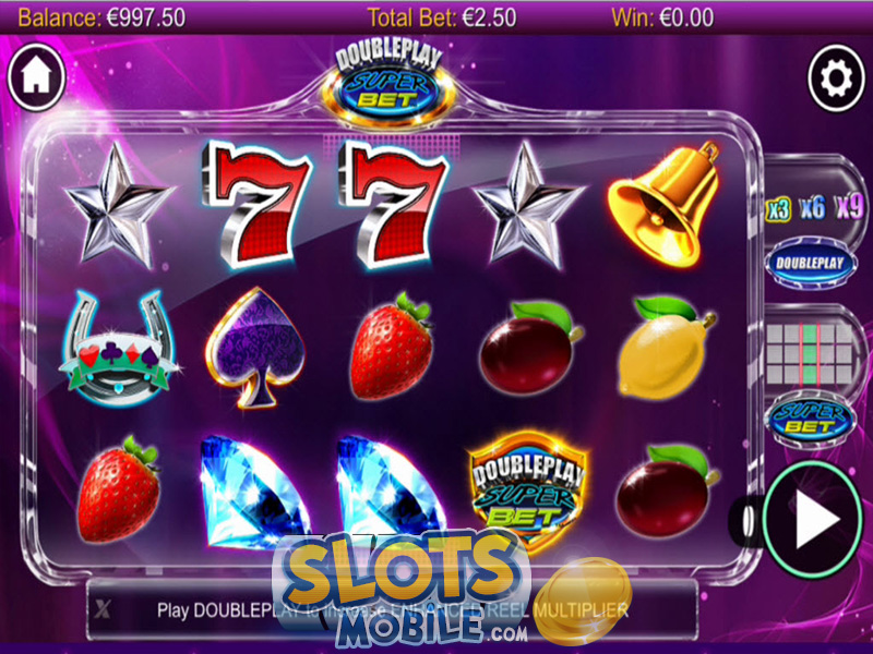 Spin palace free spins 2019