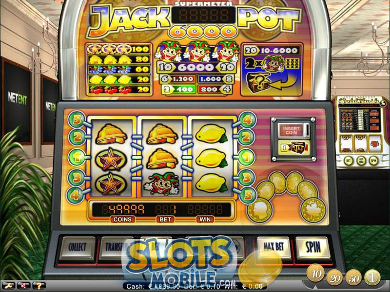 mobile 6000 casino