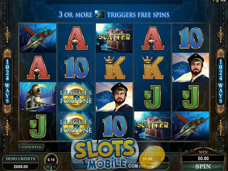 Niagara fallsview casino players advantage club