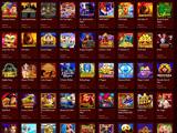 Spartan Slots Casino screenshot 2