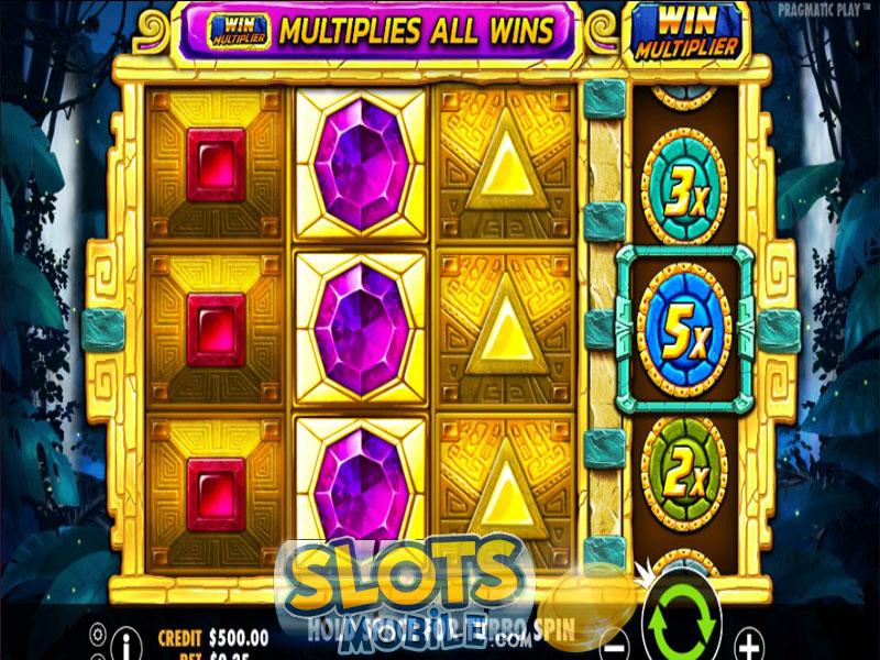 Jackpot lotto wahrscheinlichkeit