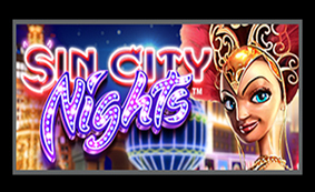 Best Vegas slots to play on the go